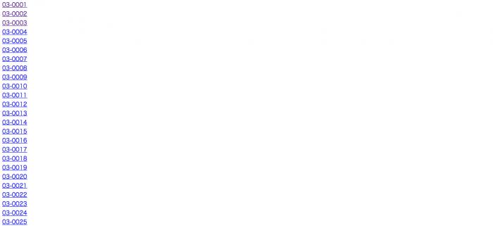 スクリーンショット 2014-12-01 21.00.36