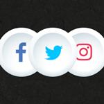 05ソーシャルメディアの運用を行う