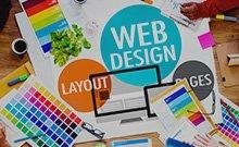 ホームページ(WEBサイト)設計、サイトマップ作成