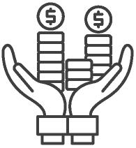 目的に合わせたWeb施策の提案