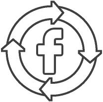 フェイスブック広告運用