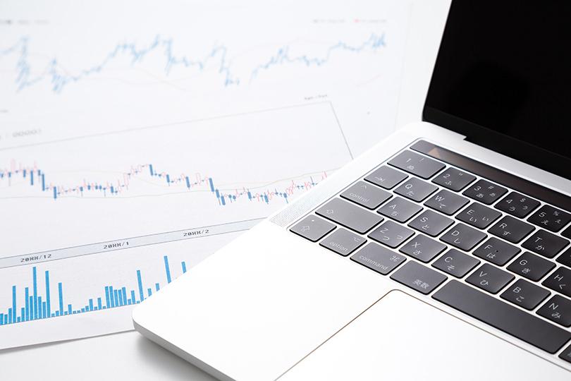 Webサイト・広告など現状のWeb施策の解析