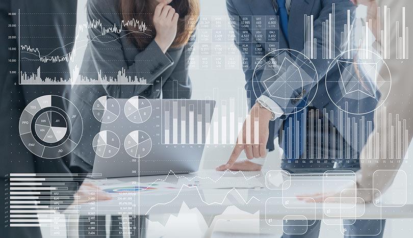 ホームページ・広告など現状のWeb施策の解析