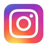 Instagram広告アイコン