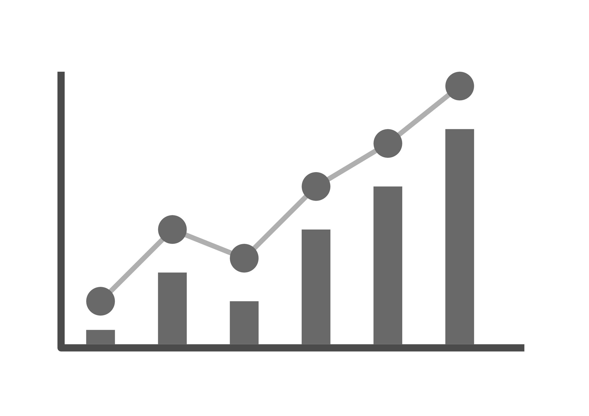 最も基本的なホームページの新規集客の改善方法 現状が0件〜10件未満向け