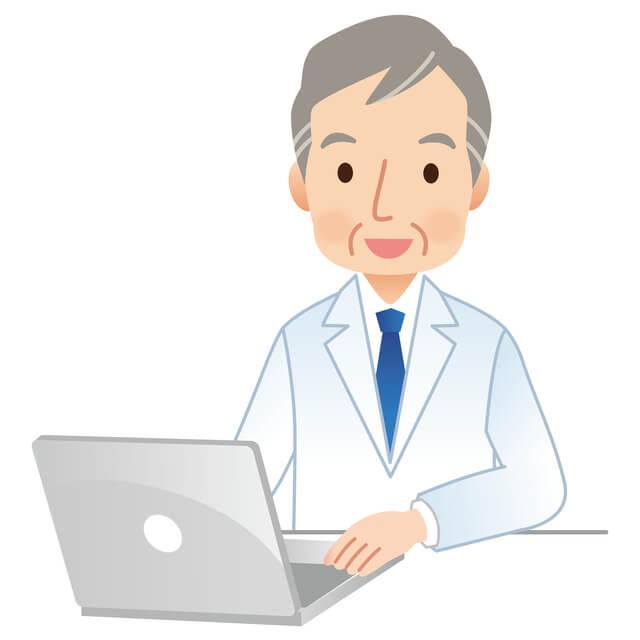 病院やクリニックなどの医療のホームページ制作における成功の7つのポイント