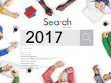 Google 検索における最新の品質向上についてと2017年4つの順位下降したSEOの傾向