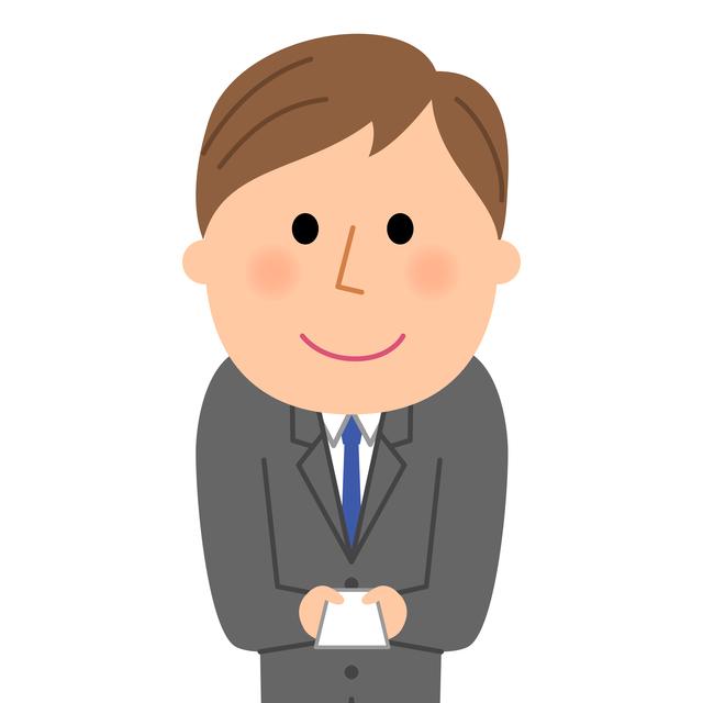大阪でWebマーケティングの営業募集【求人・転職】反響対応