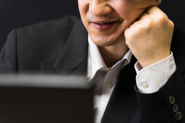 悪質なSEO業者の見分け方・良質なSEO業者の見つけ方
