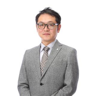 SEOセミナー講師 上野山光雄