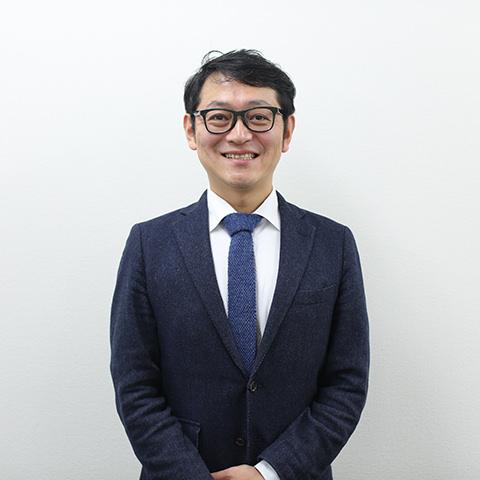 株式会社バリューエージェント 代表取締役 上野山光雄