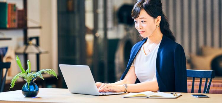 バリューエージェントの仕事を手伝いながらブログやアフィリエイトで稼ぐノウハウを身につけませんか?