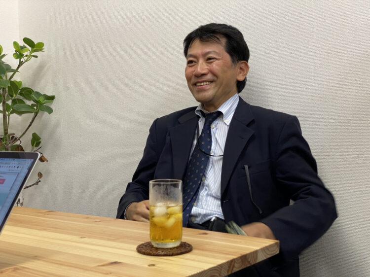 株式会社 ジャパンケルモ