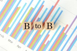 BtoB企業にWebマーケティングを全力で勧める3つの理由|成功例・失敗例も紹介