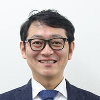 バリューエージェント Webコンサルタント上野山