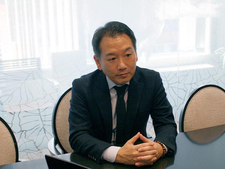 三井デザインテック株式会社 関西支店